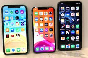 Chuyên gia dự đoán iPhone năm sau sẽ giống hệt iPhone 4