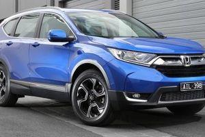Honda sẽ chế tạo tất cả các xe hơi thành xe điện hoặc xe hybrid trong năm 2025