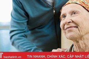Nguyên nhân gây ung thư trong mắt người Việt, người Australia