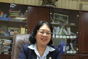 Sở GD&ĐT TP.HCM sẽ kiểm tra đột xuất trường quốc tế Việt Úc