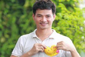 Cận cảnh cơ ngơi hoành tráng của nghệ sĩ hài Xuân Bắc