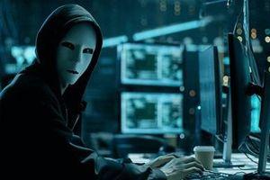 Hacker Nga thừa nhận thực hiện vụ hack lớn nhất trong lịch sử ngân hàng Mỹ