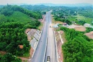Tin kinh tế 6AM: Cao tốc Bắc Giang-Lạng Sơn sắp thông xe; Hành trình từ 'vàng đen' đến 'vàng mười' của Quảng Ninh