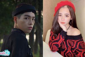 Đức Phúc ra mắt teaser MV mới nhưng cư dân mạng lại nhắc nhiều đến Hương Ly