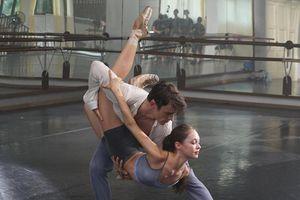 'Bước Nhảy Cuồng Nhiệt' – khi âm nhạc kết hợp cùng những bước nhảy sôi động