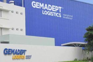 Vì sao Vietnam Investments Group tiếp tục thoái hết 45 triệu cổ phần tại Gemadept?