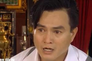 Lịch phát sóng 'Tiếng sét trong mưa' tập 22: Hận Bình, Khải Duy cưới vợ mới để trả thù