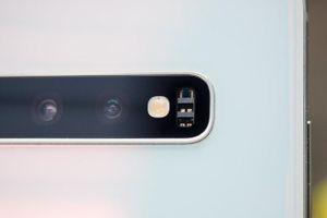 Choáng với camera 108 MP, zoom quang 5x sẽ được trang bị trên Samsung Galaxy S11