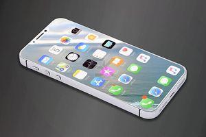 Bản dựng iPhone SE 2 - màn hình 5 inch, mạnh ngang iPhone 11