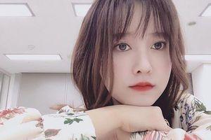 Goo Hye Sun tỏ ý muốn chết trong ca khúc mới