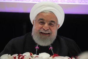 Iran để ngỏ cơ hội đàm phán rộng mở hơn với Mỹ
