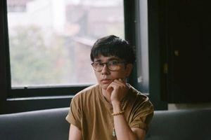 Nhà văn gốc Việt đoạt giải 'Thiên tài' MacArthur ở Mỹ