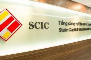 Thoái vốn Nhà nước tại SCIC: Cơ sở nào cho mức giá cao ngất?