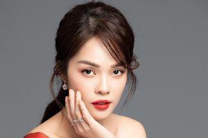 Dương Cẩm Lynh lên tiếng khi nghề diễn viên bị nhận xét có mức thu nhập thấp