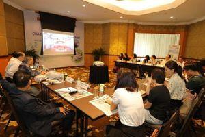 Công nghiệp ô tô Việt Nam: Đừng chỉ 'đổ' tại FDI và 'trông chờ' chính sách?
