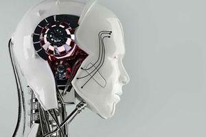 Tìm hiểu chiến lược trí tuệ nhân tạo mới của Nga