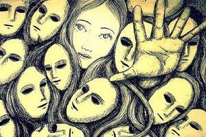 Chứng đa nhân cách và những bí ẩn chưa có lời giải đáp