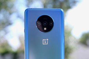 Smartphone chip S855 Plus, RAM 8 GB, 3 camera sau, giá rẻ bất ngờ