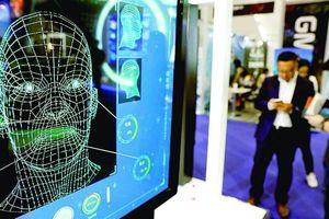 Mặt trái chết người của công nghệ nhận diện khuôn mặt
