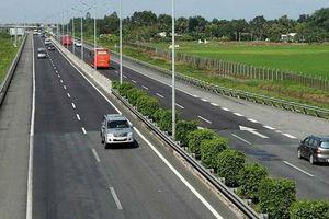 Thứ trưởng Bộ GTVT: Không thay đổi tiêu chí chọn nhà đầu tư cao tốc Bắc-Nam