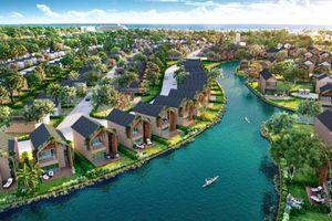 Bà Rịa - Vũng Tàu: Lựa chọn nhà đầu tư phát triển dự án khu du lịch nghỉ dưỡng Safari Hồ Tràm