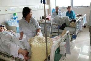 Cơ sở 2 Bệnh viện Việt Đức và Bạch Mai tiếp tục trễ hẹn