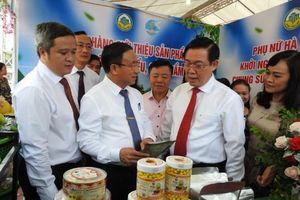 Hà Tĩnh phấn đấu trở thành tỉnh nông thôn mới trước năm 2025