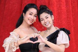 Fan thở phào nhẹ nhõm khi xem những hình ảnh mới nhất của Mai Phương sau xuất viện