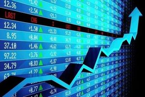 VN-Index sẽ vượt mốc 1.000 điểm?