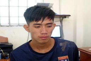 Thanh niên đâm chủ nhà tử vong khi bị phát hiện trộm gà