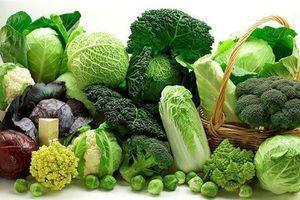 5 thực phẩm ăn vào buổi sáng tốt cho gan hơn cả uống thuốc bổ gấp trăm lần