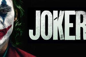 'Bỏ túi' danh sách phim sau để khỏi bỡ ngỡ khi ra rạp thưởng thức siêu phẩm 'Joker' (Phần 1)