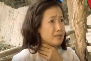 'Tiếng sét trong mưa' tập 24: Làm lộ bí mật động trời, Hiểm bị hại câm