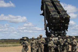 Mỹ sắp loại hệ thống Patriot khỏi loạt căn cứ quân sự ở Ấn Độ - Thái Bình Dương?