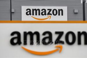 Tập đoàn Amazon bị kiện theo luật cấm vận chống Cuba