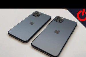 Phát hiện mới về lỗ hổng cho phép bẻ khóa từ iPhone 4S đến iPhone X