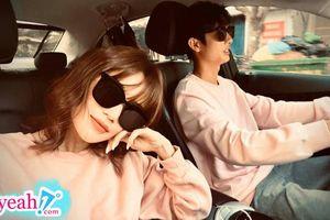 Vừa công khai hẹn hò, Huỳnh Phương đã đưa Sĩ Thanh về quê ra mắt, liệu sắp có đám cưới?