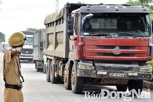 Kéo giảm tai nạn giao thông phải bền vững