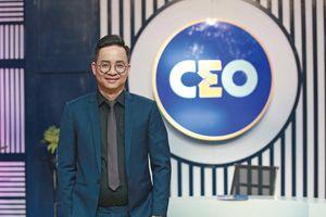 Doanh nhân Nguyễn Văn Hòa, CEO Shinbi Dental: Kinh doanh tử tế làm nên kết quả phi thường