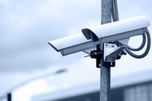 Đề nghị thanh tra việc Sóc Trăng chi 1 tỷ lắp camera nhà lãnh đạo