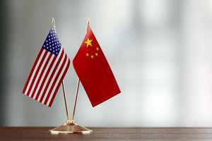 Trung Quốc dọa Mỹ sẽ chịu hậu quả vì hạn chế đầu tư