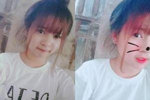 Nữ sinh lớp 8 Thái Nguyên mất tích bí ẩn sau khi đến trường