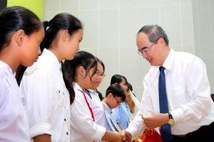Kỷ niệm 100 năm ngày sinh Anh hùng, Thầy thuốc Nhân dân Nguyễn Thiện Thành