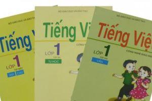 Bộ GD&ĐT: Phản hồi về sách giáo khoa của GS. Hồ Ngọc Đại bị loại