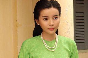 Tiếng Sét Trong Mưa: Cao Thái Hà lên tiếng bênh vực mợ Hai 'cực gắt'