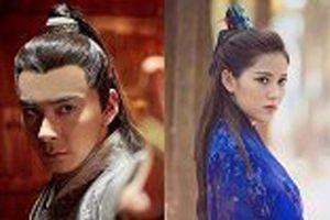 9 kẻ độc ác, mưu mô xảo trá nổi tiếng trong truyện võ hiệp Kim Dung