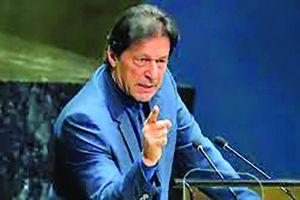 Pakistan kêu gọi thế giới hành động về vấn đề Kashmir