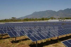 Australia tự tin dẫn đầu thế giới về năng lượng tái tạo