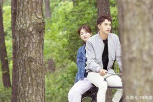 'Người bạn gái tôi không thể yêu' của Kiều Hân - Hứa Ngụy Châu tung trailer