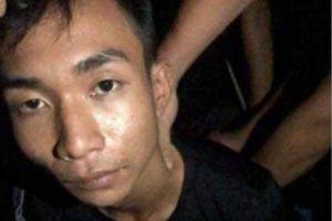 Cực nóng: Đã bắt được hai nghi can sát hại nam sinh 18 tuổi chạy xe Grab ở bãi đất hoang